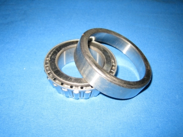 Bearing for Differential Case