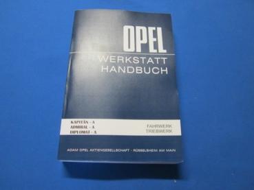 altopelhilfe workshop manuals spare parts c rh altopelhilfe de workshop manual volvo penta kad 44 kad42p workshop manual