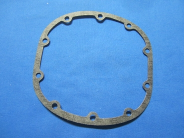 Gasket Rear Axle Cover OHV