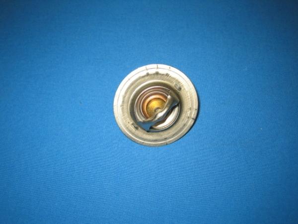 Altopelhilfe Artikelbild Thermostat V8 82 Degrees Celsius