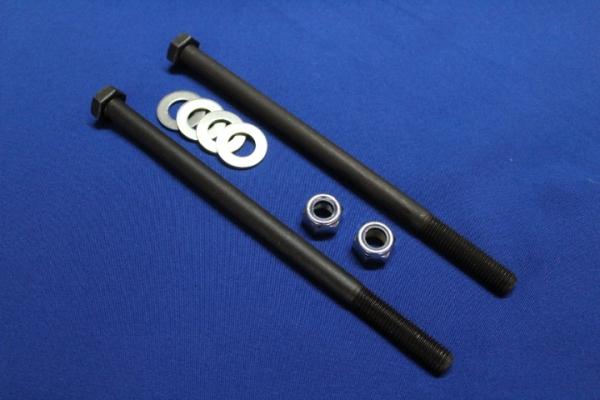 Schraube für Längslenker hinten Opel Manta//Ascona A//B Original