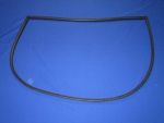 Rubber Seal Rear Window Manta A