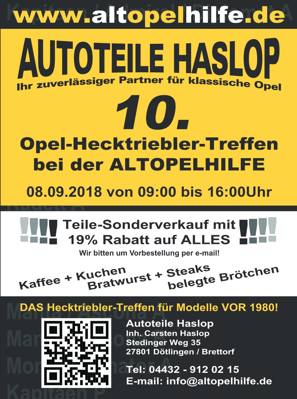Altopelhilfe - Altopel Hilfe Online Shop